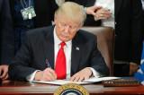 SAD uvode sankcije Rusiji zbog slučaja Skripalj!