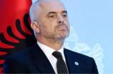 NATO će u Albaniji izgraditi prvu vazdušnu bazu na zapadnom Balkanu!