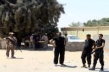 Usred haosa u Tripoliju 400 Gadafijevih lojalista pobeglo iz zatvora!