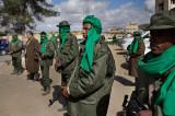 Nakon napada na naftne platforme Gadafijevi lojalisti spremaju nove akcije!