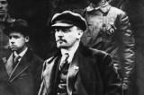 V. I. Lenjin – O političkom značaju uvreda
