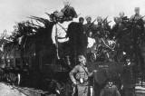Odnos boljševika prema muslimanima u Sovjetskom savezu