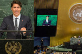 Šest zemalja zatražilo od UN da pokrene istragu protiv Venecuele!