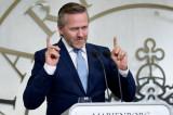 Mala pomoć Vašingtonu: Danska tvrdi da je sprečila atentat na iranskog opozicionara, traži sankcije Iranu od strane EU!