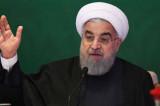 """Iran: """"Ubistvo Kašogija uz američku protekciju""""!"""