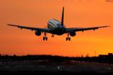 Koje avio kompanije nemaju istoriju avionskih nesreća?