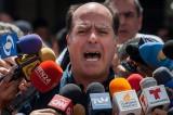 Venecuelanska opozicija poziva Bolsonara da interveniše u Venecueli!