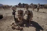 Četiri američka vojnika ubijena u Avganistanu za nedelju dana!