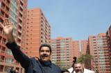 Besplatni stanovi: Venecuela stigla do cifre od 2.3 miliona!