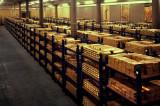 Banka Engleske odbija da vrati zlato Venecueli!