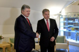 500 miliona evra za Ukrajinu od EU