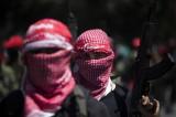 Palestinski komunisti optužuju SAD, Britaniju, Francusku i Saudijsku Arabiju za izraelsku agresiju!