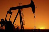 Australijska kompanija otkrila naftu u Zimbabveu!