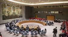 Kako se ko izjasnio o Vojsci Kosova u Savetu bezbednosti UN!