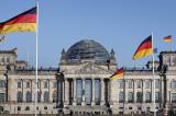 Nemačka vlast, levica i desnica, ujedinjeni u osudi bojkota Izraela!