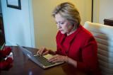Vikiliks – Procureli mejlovi Hilari Klinton o Gadafiju!