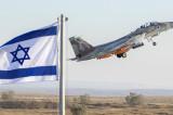 Irak i Rožava – novi izraelski saveznici!