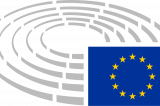 Evropska Unija izjednačila ulogu Sovjetskog Saveza u 2. svetskom ratu sa nacističkom Nemačkom!