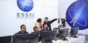 Etiopija i Sudan lansirali prve satelite, uz pomoć Kine!
