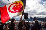 Rezolucija Pokreta američkih Indijanaca (AIM): Osuda puča u Boliviji, podrška Venecueli i Kubi!
