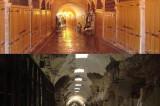 Slike Sirije pre i posle rata