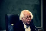 """Jon-Hon Džan – O Samir Aminovoj strategiji """"raskida"""" i """"socijalističke tranzicije"""""""