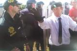 Interviju: Političko krilo IRA – Šin Fejn