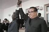 Severna Koreja i Zimbabve: Istorija prkosnog prijateljstva