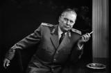 Josip Broz Tito – Briga o kadrovima