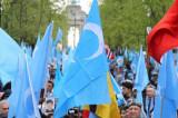 Hiperlinkovima protiv lažnih vesti ili Kako se raširila izmišljotina o potlačenom ujgurskom stanovništvu