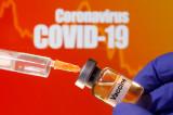 Tri kovid vakcine u trećoj fazi ispitivanja