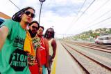Venecuelanska muzika u Iranu – Bituaya (Video)