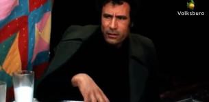"""Intervju sa Gadafijem 1978. godine: """"Nema kontradikcija između socijalizma, islama i hrišćanstva""""!"""