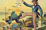 Religijski fundamentalizam zapadne propagande