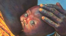 Aminata Traore – O afričkom feminizmu