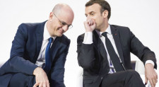 "Francuski ministar osudio ""islamo-levicu"""