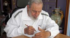 Fidelove misli: NATO-ova uloga ubice