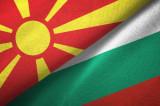 Bugarska napada odluku Skoplja da vrati srpski jezik u škole