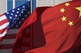 Kineska ambasada demantovala navode američkih medija