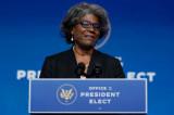 Diplomata SAD: UN da se vrati američkim vrednostima