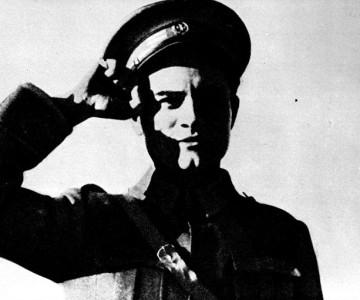 """Sećanje na Igmanski marš – """"Memoari"""" Gojka Nikoliša"""