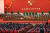 Severna Koreja najavila izgradnju nuklearne podmornice