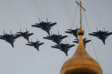 Nakon SAD, Rusija se povlači iz sporazuma o Otvorenom Nebu