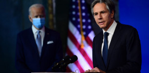 Novi američki državni sekretar podržao vašingtonski sporazum između Beograda i Prištine!