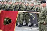 Amerika pozvala Kosovske bezbednosne snage u mirovne misije u Irak i Kuvajt