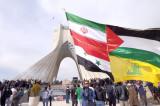Osovina otpora sprema zajednički odgovor na agresiju Izraela i NATO-a