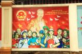 Vijetnam održava 13. nacionalni kongres