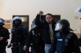 Pablo Hasel uhapšen u Španiji
