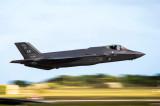 Američki general priznao: projekat najskupljeg aviona u istoriji je propao