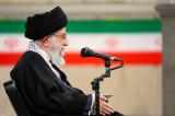 Iran: Americi ponestaje vremena za ukidanje sankcija